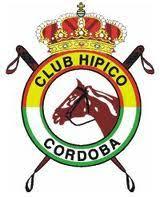 Club Hipico