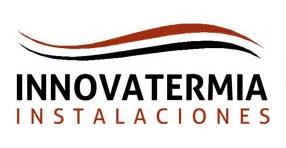 lo onnovatermia (3)