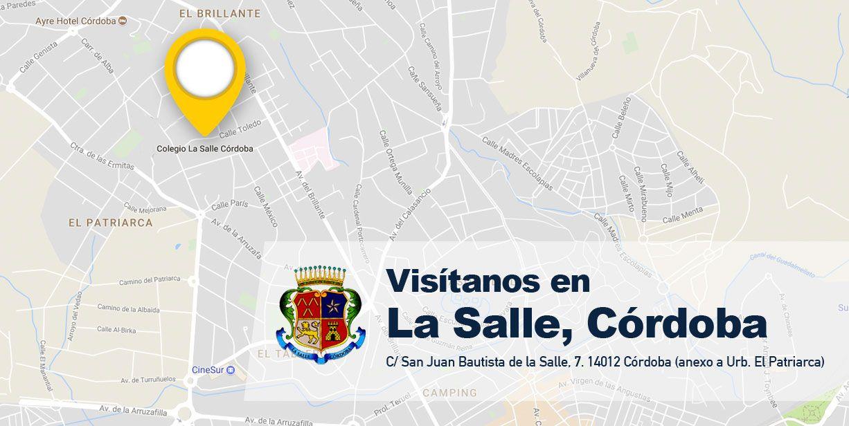 Localización Tartessos
